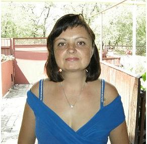 Елена Бондаренко, Юрист -эксперт TakZakonno.ru