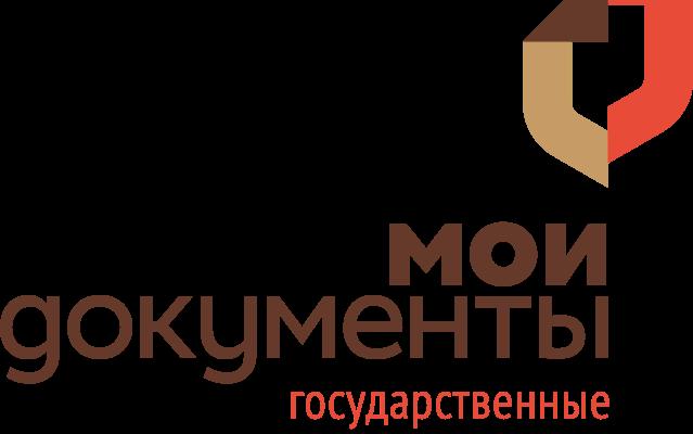 МФС Москва