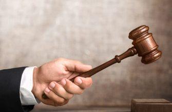 Как законными способами лишить мать родительских прав