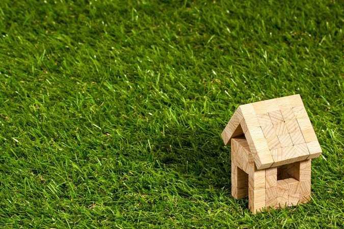 процентные ставки по ипотеке
